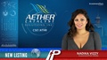 New Listing:Aether Catalyst Solutions (CSE:ATHR)