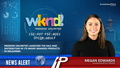 Weekend Unlimited launched the sale and distribution of its WKND! branded products in Oklahoma