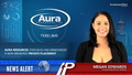 Aura Resources (TSXV:AUU) has announced a non-brokered private placement
