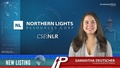 Northern Lights Resources (CSE:NLR) New Listing
