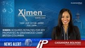 Ximen acquires royalties for key properties in Greenwood Camp, British Columbia