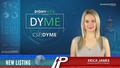 DionyMed Brands (CSE:DYME) New Listing