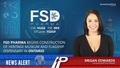 FSD Pharma begins construction of heritage museum and flagship dispensary in Ontario