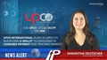 Upco International plans to apply its blockchain e-Wallet technologies to cannabis payment and tracking markets