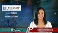 DelphX Capital Markets (TSXV: DELX) New Listing