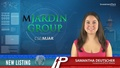 MJardin Group (CSE:MJAR) New Listing