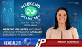 Weekend Unlimited acquiring vertically integrated cannabis operations in Oklahoma