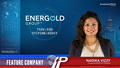 Feature Company: Energold Drilling Corp. (TSXV:EGD)