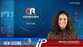 New Listing: Corsurex Resource Corp. (CSE:CRC)