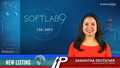 Softlab9 Software Solutions (CSE:SOFT) New Listing