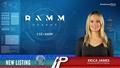 New Listing: RAMM Pharma Corp. (CSE:RAMM)