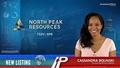 New Listing: North Peak Resources (TSXV:NPR)