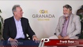 David Morgan interview with Frank Basa, President & CEO of Granada Gold Mine (TSXV: GGM)
