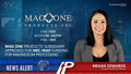 Mag One Products' Subsidiary Approved for NRC-IRAP Funding for Magnesium Processing