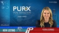 New Listing: Pure Extraction Corp. (TSXV:PURX)