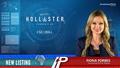 New Listing: Hollister Biosciences Inc. (CSE:HOLL)