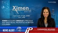 Ximen acquires Emgold's precious and base metal properties in British Columbia