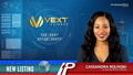 New Listing: Vext Science Inc. (CSE:VEXT)