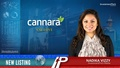 Cannara Biotech (CSE:LOVE) New Listing