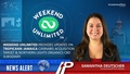 Weekend Unlimited provides updates on Tropicann Jamaica cannabis acquisition target & Northern Lights Organics CBD subsidiary