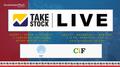 TAKESTOCK LIVE – WEBINAR Episode 4 May 20, 2020