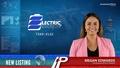 New Listing: Electric Royalties (TSXV:ELEC)