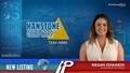 New Listing: Hanstone Gold Corp (TSXV:HANS)