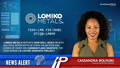Lomiko Metals reports new drill results from the high-grade La Loutre graphite project in Quebec
