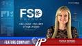 Feature Company: FSD Pharma Inc. (CSE:HUGE)