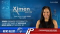 Ximen expands footprint to 19,582 hectares at Kenville Gold Mine at Nelson, BC