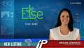 New Listing: Else Nutrition Holdings (TSXV:BABY)