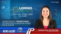 Lomiko Metals' Promethieus Technologies subsidiary nears IPO in Europe