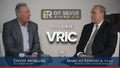 David Morgan Interviews Marcio Fonseca, President & CEO of GR Silver Mining