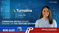Turmalina Metals begins trading on TSX Venture Exchange