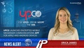 Upco launches encrypted mobile messenger communications App for Apple and Android devices