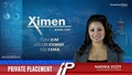 Ximen Mining (TSXV:XIM) has announced a non-brokered private placement