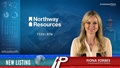 New Listing: Northway Resources (TSXV:NTW)