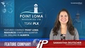 Point Loma Resources (TSXV:PLX) Feature Company