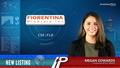 New Listing: Fiorentina Minerals Inc. (CSE:FLO)
