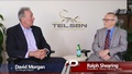 David Morgan interviews Ralph Shearing, President of Telson Mining Corp. (TSXV:TSN)