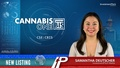 Cannabis One Holdings (CSE:CBIS) New Listing