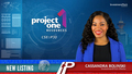 New Listing: Project One Resources (CSE:PJO)