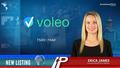 New Listing: Voleo Trading Systems (TSXV:TRAD)