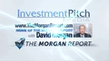 The Morgan Report with David Morgan - Week Ending 11-25-17