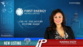 First Energy Metals (CSE:FE) New Listing