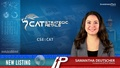 CAT Strategic Metals Corporation (CSE:CAT) New Listing