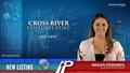 New Listing: Cross River Ventures (CSE:CRVC)