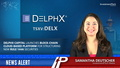 DelphX Capital Launches Block-Chain Cloud-Based Platform for Structuring New Rule 144A Securities
