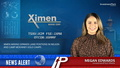 Ximen expands land positions in Nelson and Camp McKinney Gold Camps