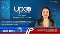 Upco International introduces UpcoPay, an innovative, secure and convenient eWallet payment solution for users in Canada and Europe
